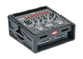 SKB Cases 10 x 2 Roto Rack/Mixer Console