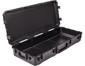 SKB Case iSeries 4719 Waterproof Case