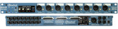 Radial Engineering SW8 Eight-Channel Automatic Switcher