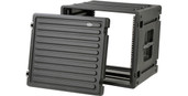 SKB Cases 10U Roto Rack