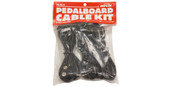 SKB Cases 9V Pedalboard Adapter Cable