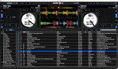 Serato Pro DJ Software for Vinyl, CDJs, & DJ Controllers