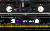 Serato Video DJing Expansion Pack for Serato DJ