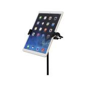 AirTurn MANOS Universal Tablet Holder