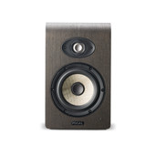 "Focal Professional Shape 50: 5"" Powered Studio Monitoring Speaker"