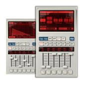 Relab Development LX480 Complete Reverb Plugin