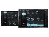 Relab Development VSR S24 High-end professional reverb plugin