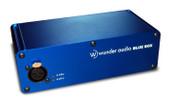Wunder Audio Blue Box Power Supply Unit