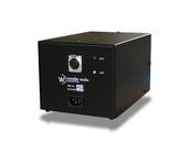 Wunder Audio Black Box Power Supply Unit