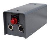 Wunder Audio Tube Mic Power Supply Unit