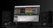 Mixcraft 8 Recording Studio