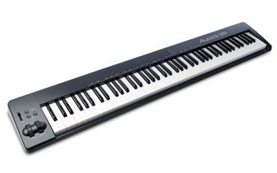 Q88 Keyboard Controller