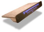 Radial Engineering Tonebone Boneyard Pedalboard