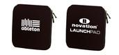 Novation Launchpad Sleeve - Neoprene Case