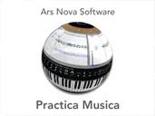 Practica Musica 6 Software