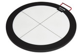 Keith McMillen Instruments BopPad - Smart Fabric Drum Pad