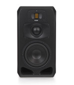 "Adam Audio 3-Way Midfield Monitor, 9"" Woofer"