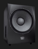 Adam Audio Sub2100 21-Inch, 1200 Watt Subwoofer