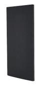 OC703 24x48 Black