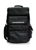 Novation Black Gig Bag for 25 Key Controllers