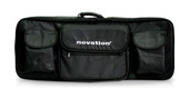 Novation Black Gig Bag for 49 Key Controllers