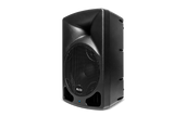 Alto Professional TX10 280-Watt 10-Inch 2-Way Active Loudspeaker