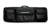 Novation Black Gig Bag for 61 Key Controllers