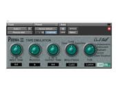 Crane Song Phoenix II Tape Emulation for PT 10,11