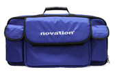 Novation Blue Gig Bag for MiniNova