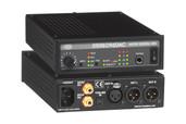 Mytek Stereo96 DAC High Performance D/A Converter