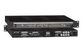 Mytek 8x192 ADDA Mastering Converter