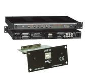 Mytek 8x192 ADDA Mastering Converter + USB2.0 DIO Bundle