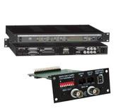 Mytek 8x192 ADDA Mastering Converter + MADI DIO Bundle