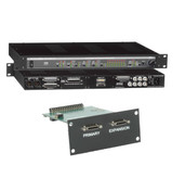 Mytek 8x192 ADDA Mastering Converter + HDX DIO Bundle