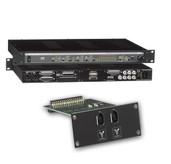 Mytek 8x192 ADDA Mastering Converter + FW DIO Bundle