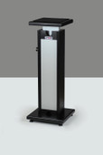 Zaor Classic Line Studio Monitor Stand