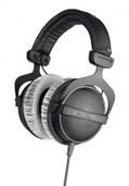 Beyerdynamic DT 770 PRO 80 Ohm Closed Back Reference Headphones