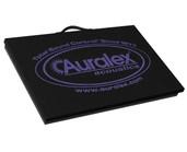 """Auralex 1"""" x 15  x 23  GRAMMA v2 Isolation Platform"""