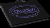 "Auralex 1"" x 19  x 30  Great GRAMMA v2 Isolation Platform"