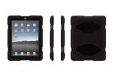 Survivor All-Terrain for iPad 2/3/4