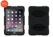 Survivor Case for iPad Mini