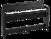KORG C1 AIR Digital Piano - Black