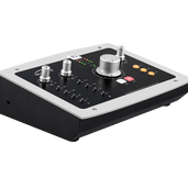 Audient iD22 2 channel USB2 Interface and Monitoring System