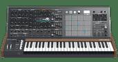 Arturia MatrixBrute Analog Monophonic Synthesizer