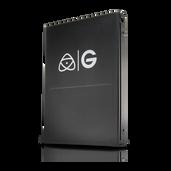 G-Technology Atomos Mastery Caddy HD 1TB Drive