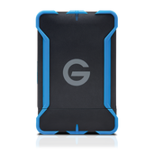 G-Technology G-Drive ev ATC USB 3.0 Hard Drive