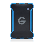G-Technology G-DRIVE ev ATC with Thunderbolt
