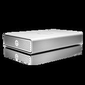 G-Technology G-Drive USB Hard Drive