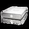 G-Technology G-Drive USB Hard Drive - Slant view