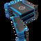 G-Technology ev All-Terrain Case